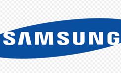 đối tác Samsung